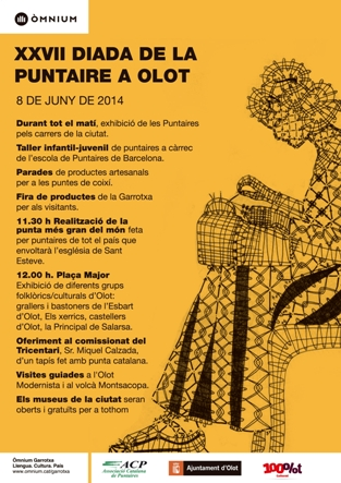 cartell-puntaires-20141