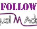 follow Raquel M. Adsuar