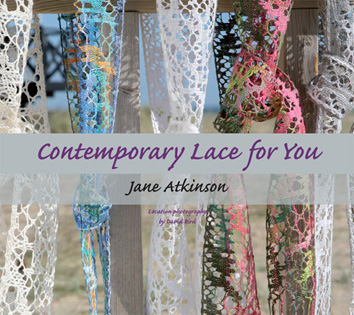 contemporany_lace_ptit