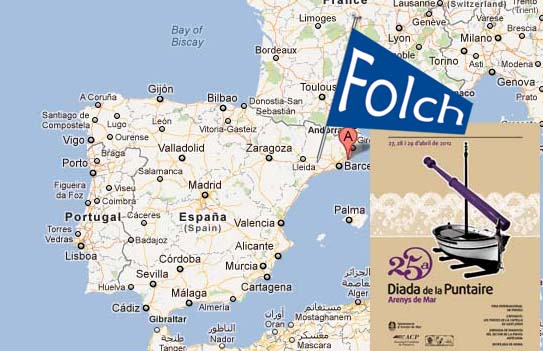 folch_lace_day_2012