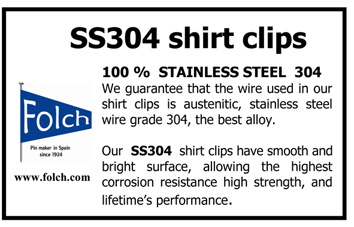 stainless_steel_clips_web_angles