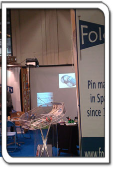 stand__2010