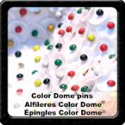 Color_Dome_Pins__4ce3ea449989a.jpg