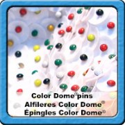 Color_Dome_pins_4c4caed7cebba.jpg