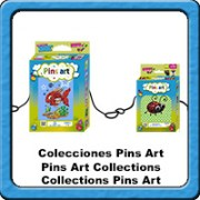 Pins_Art_With_Co_504620a3e4083.jpg