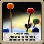 colores-marc-marro