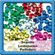 Pins_Art_Sequins_506e95fce917b.jpg
