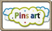 pins-art-marro
