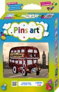 capsa-london-bus-ptit