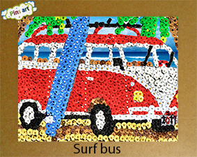surf bus marc ptit